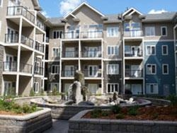 MLS® listing #E4157204 for sale located at 145 10121 80 Avenue