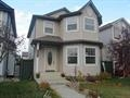 MLS® listing #E4157252 for sale located at 12060 19 Avenue