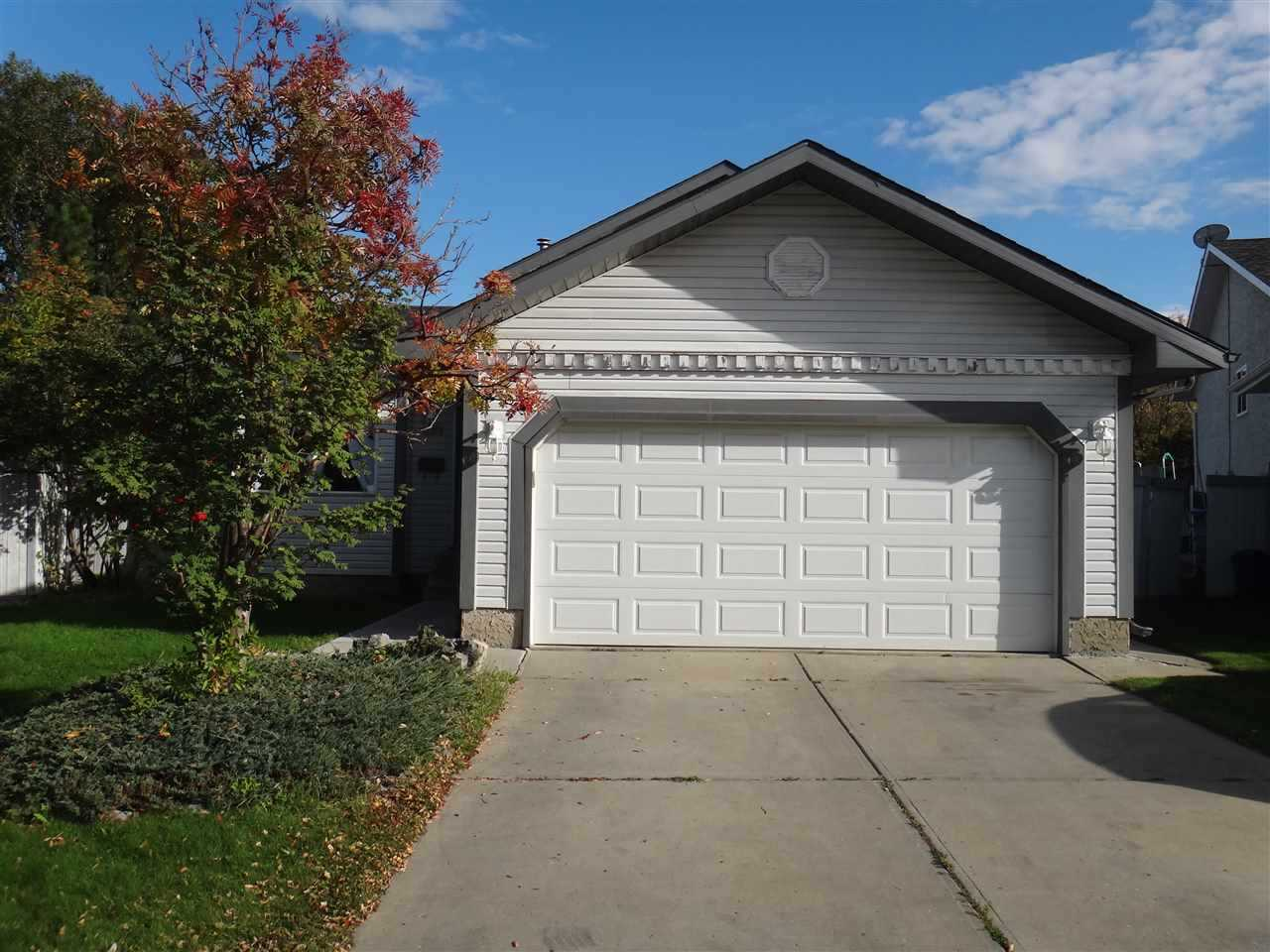 MLS® listing #E4157419 for sale located at 1181 POTTER GREENS Drive