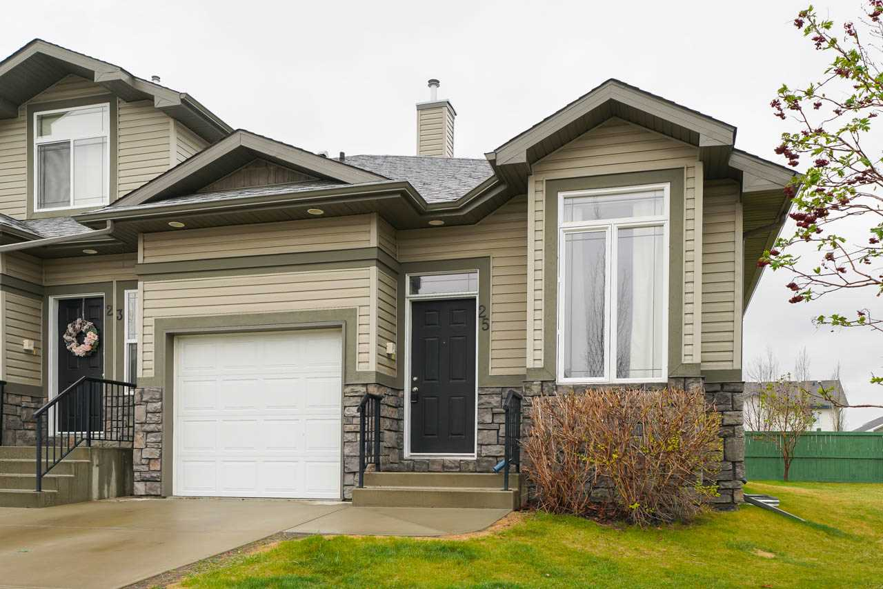 MLS® listing #E4157608 for sale