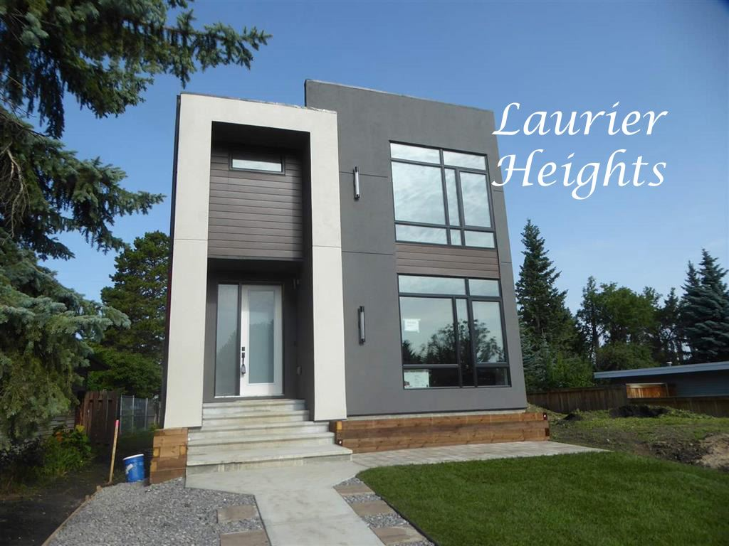 MLS® listing #E4157651 for sale located at 7604 142A Street