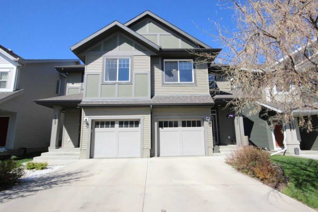 MLS® listing #E4157673 for sale located at 1682 CHAPMAN Way