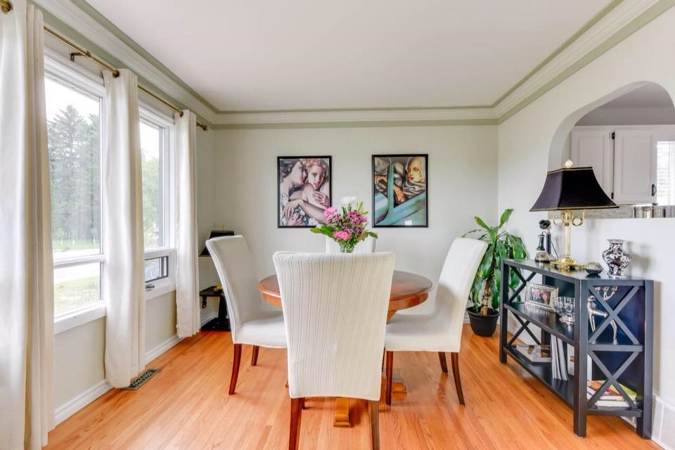 MLS® listing #E4157732 for sale located at 9252 155 Street