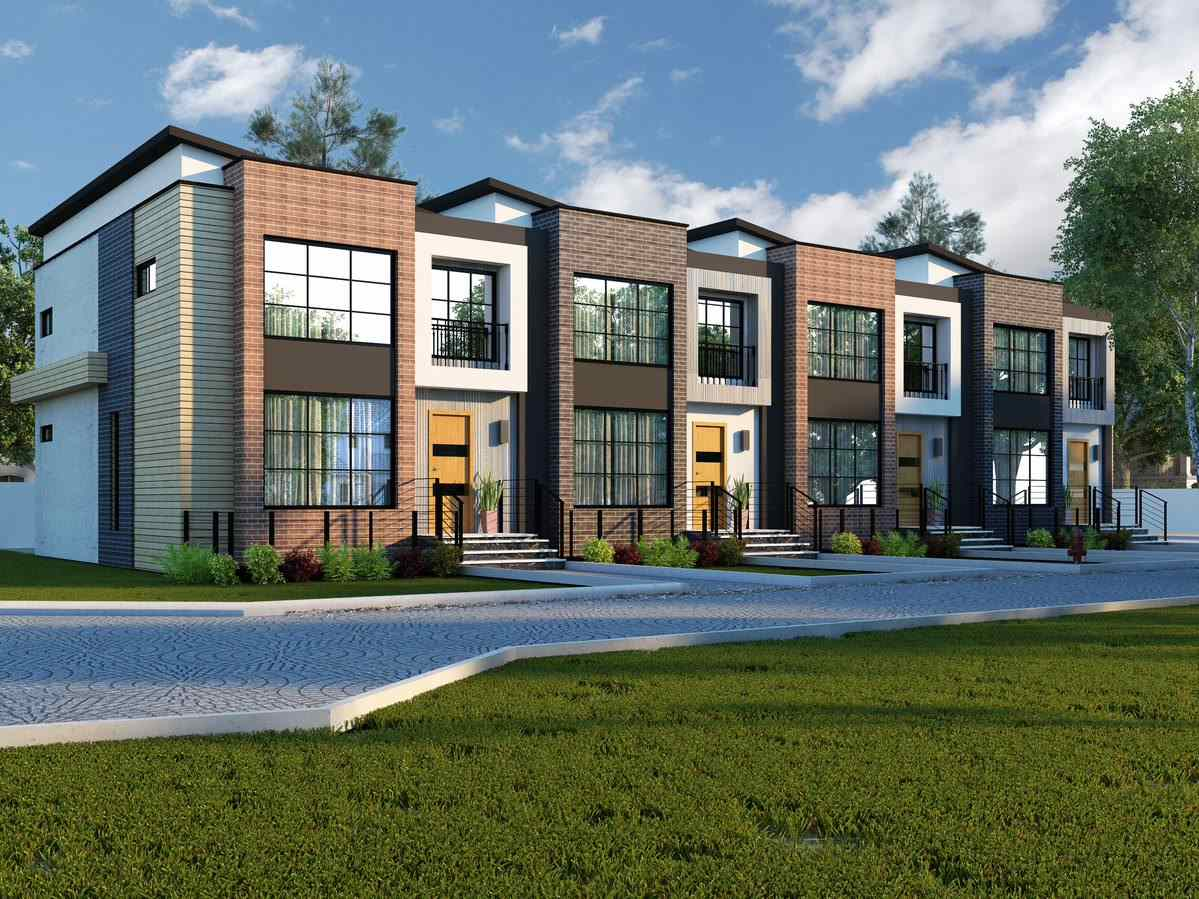 MLS® listing #E4157790 for sale located at 7745 Yorke Mews