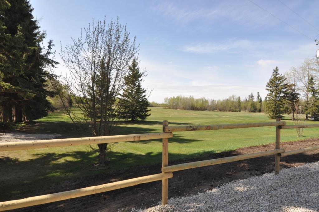 MLS® listing #E4157796 for sale located at 51426 RGE RD 271