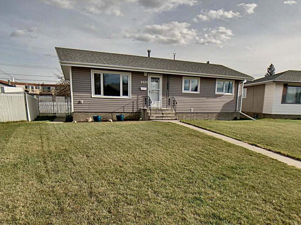 MLS® listing #E4157857 for sale