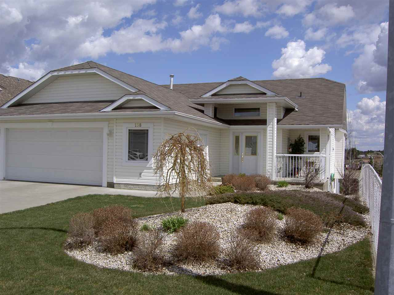 MLS® listing #E4157876 for sale