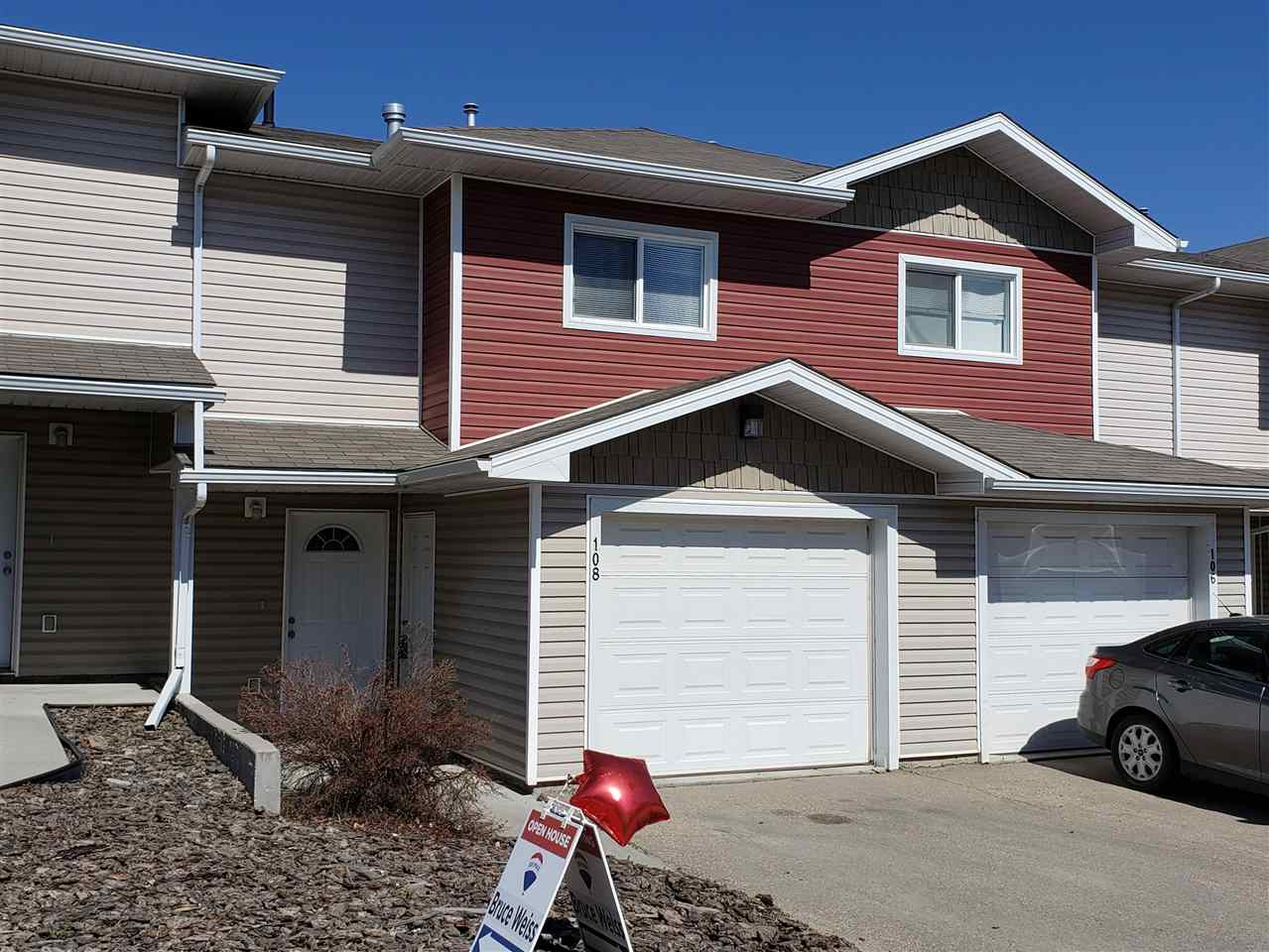 MLS® listing #E4158539 for sale