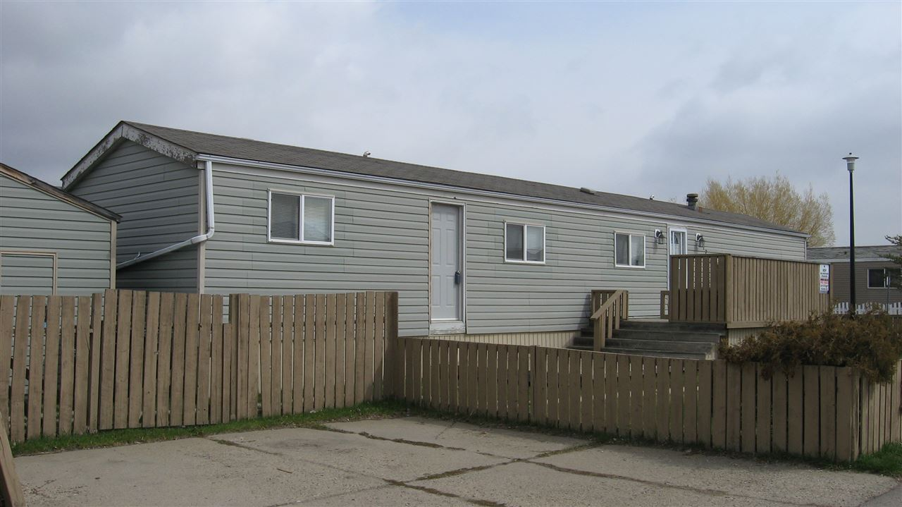 MLS® listing #E4158588 for sale