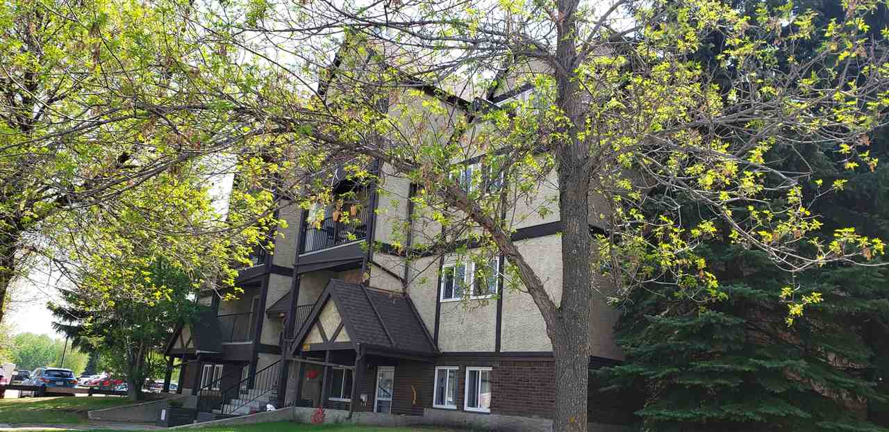 MLS® listing #E4158659 for sale located at 6031 TUDOR Glen