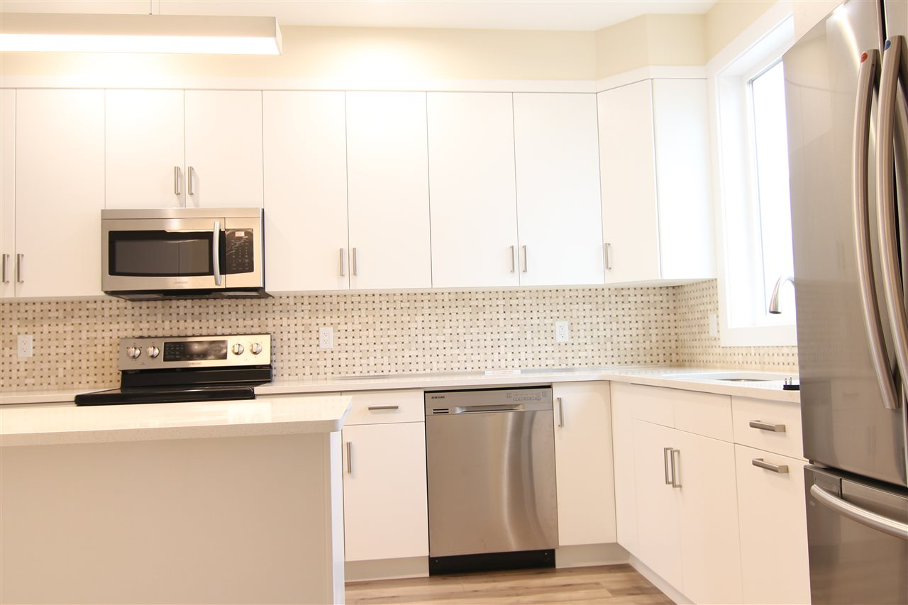 MLS® listing #E4158668 for sale located at 8710 81 Avenue