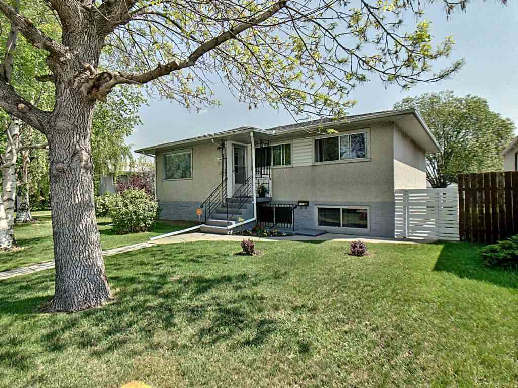 MLS® listing #E4159191 for sale