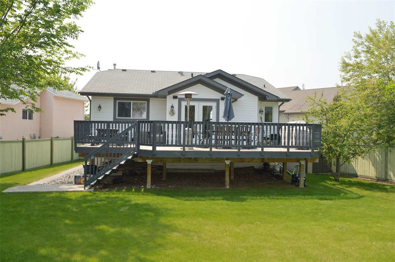 MLS® listing #E4159429 for sale located at 21206 88A Avenue
