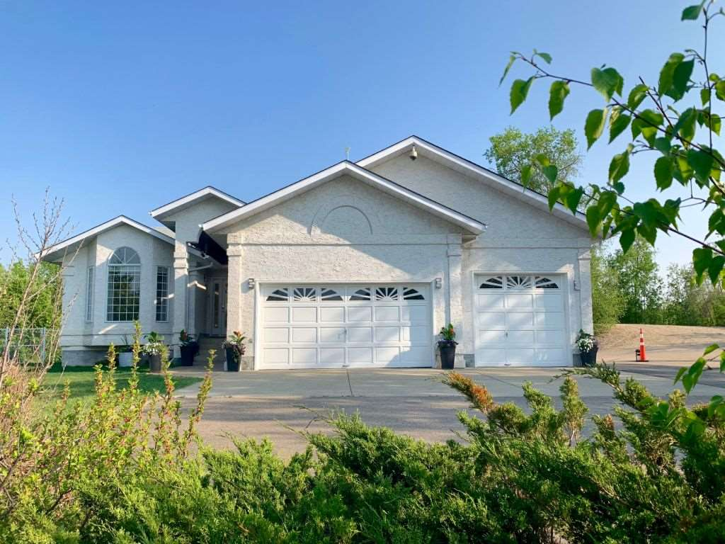 MLS® listing #E4159601 for sale located at 18 Spanish Oaks Drive