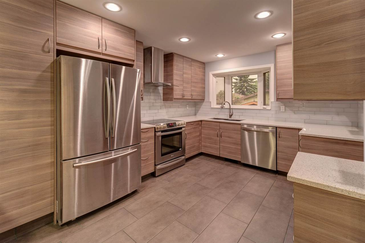 MLS® listing #E4159973 for sale located at 12153 145A Avenue