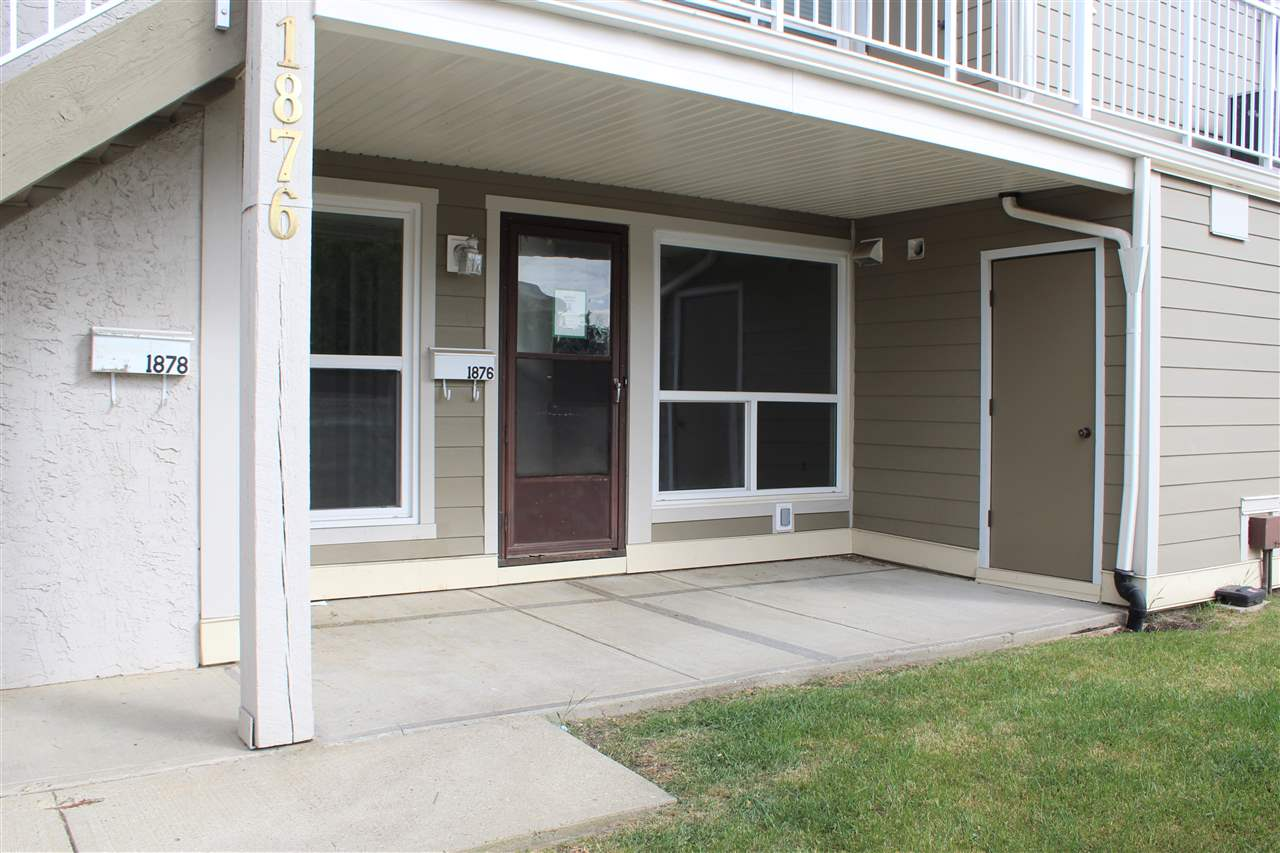 MLS® listing #E4160297 for sale located at 1876 111A Street