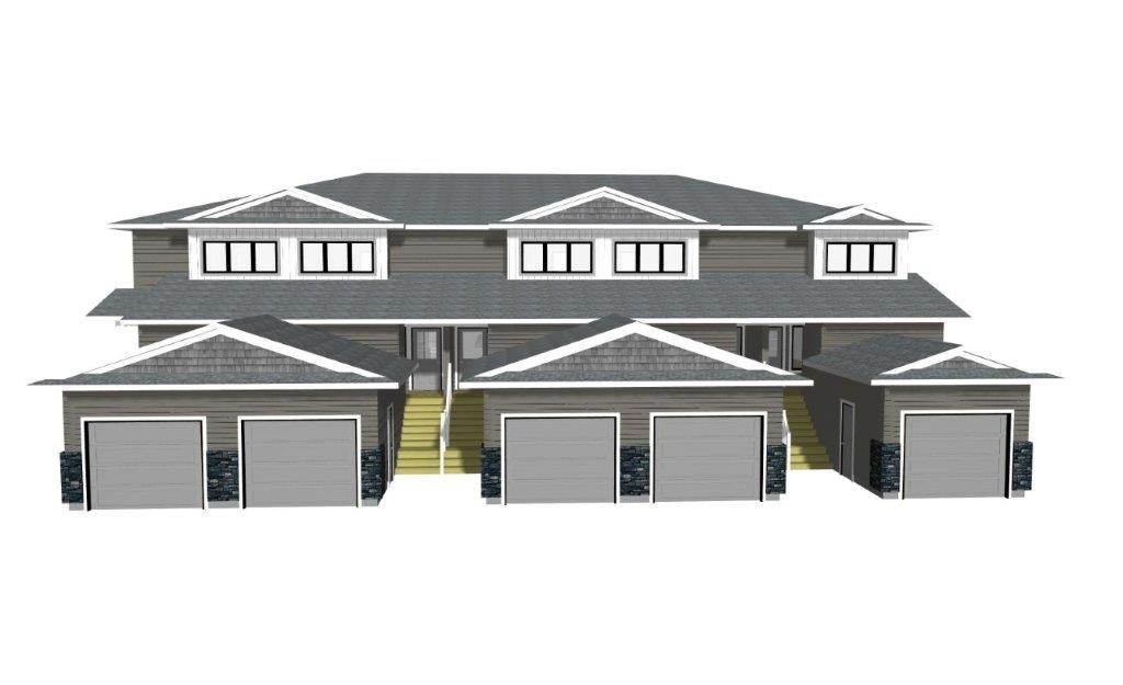 MLS® listing #E4160423 for sale located at 5022 50 Street