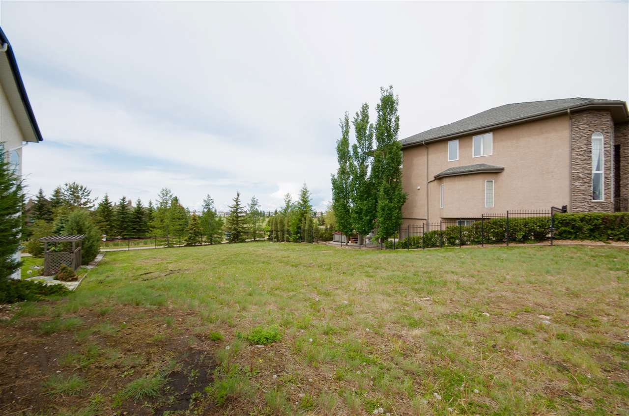 MLS® listing #E4160474 for sale located at 1089 Tory Road