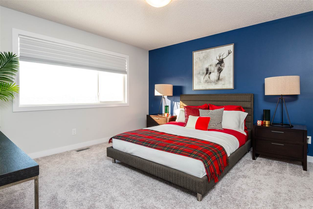 MLS® listing #E4160643 for sale located at 958 EBBERS Crescent