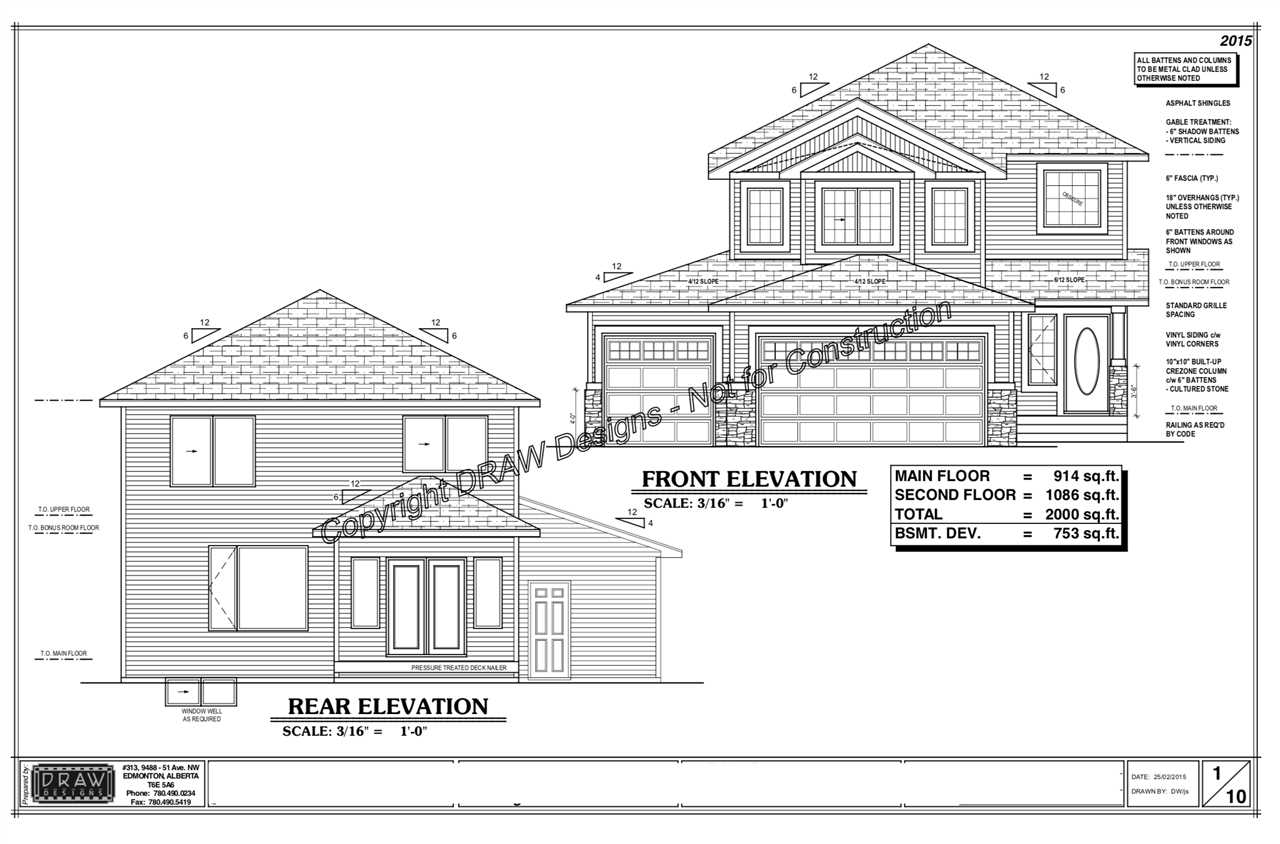 MLS® listing #E4160664 for sale located at 78 Coppice Hill Way
