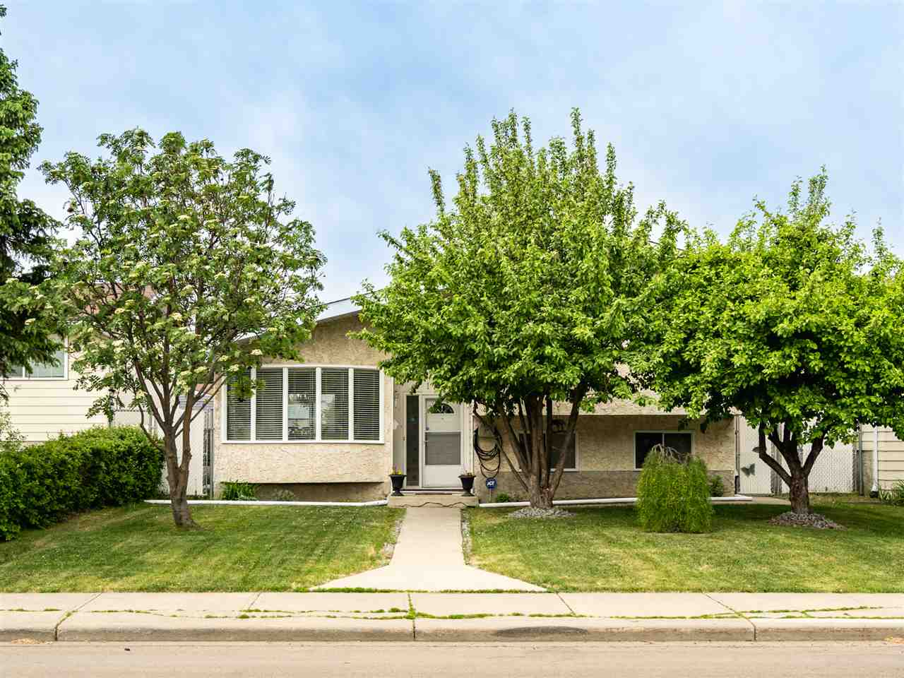MLS® listing #E4160700 for sale located at 1736 62 Street