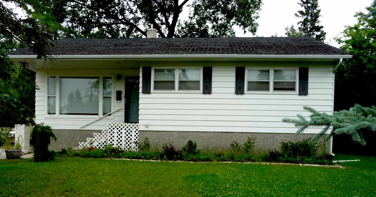 MLS® listing #E4161033 for sale located at 11736 University Avenue