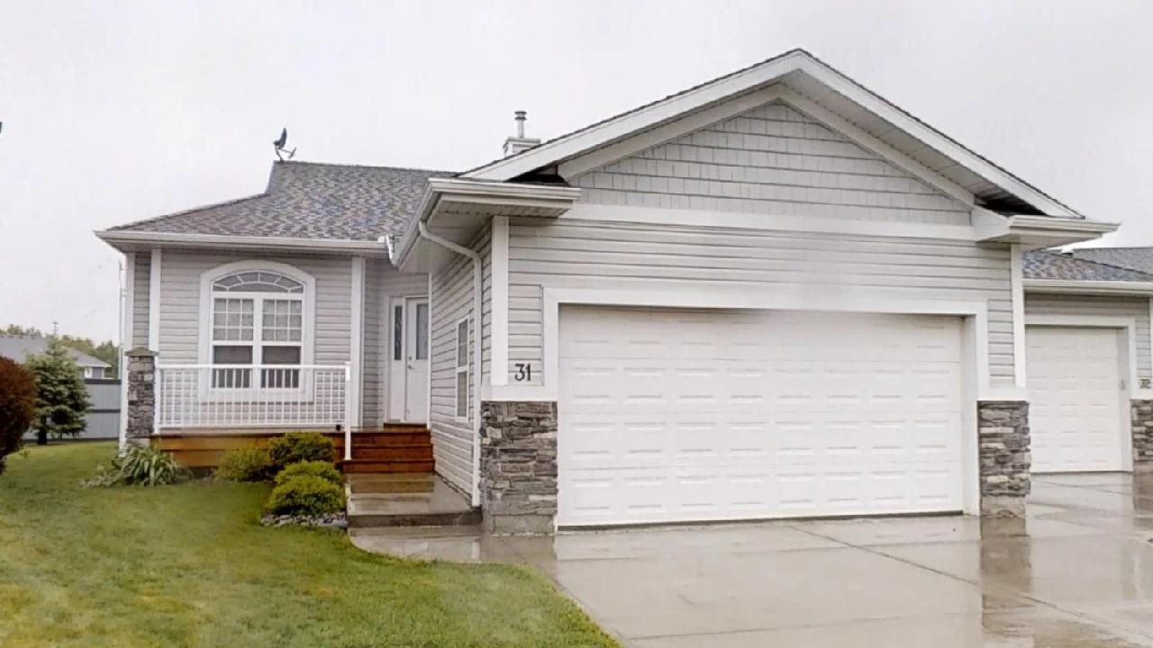 MLS® listing #E4161104 for sale located at 26116A HGHWAY 16