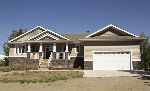MLS® listing #E4161244 for sale located at 52118 Rge Rd 271