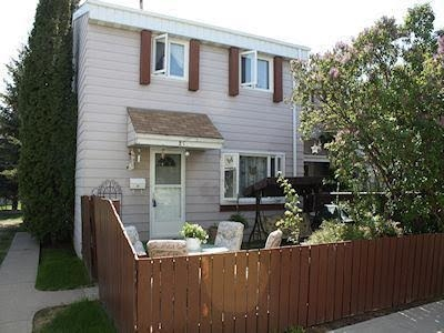 MLS® listing #E4161382 for sale located at 2C CALLINGWOOD Court