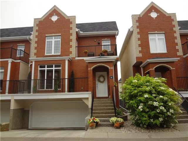 MLS® listing #E4161474 for sale located at 50 8403 164 Avenue