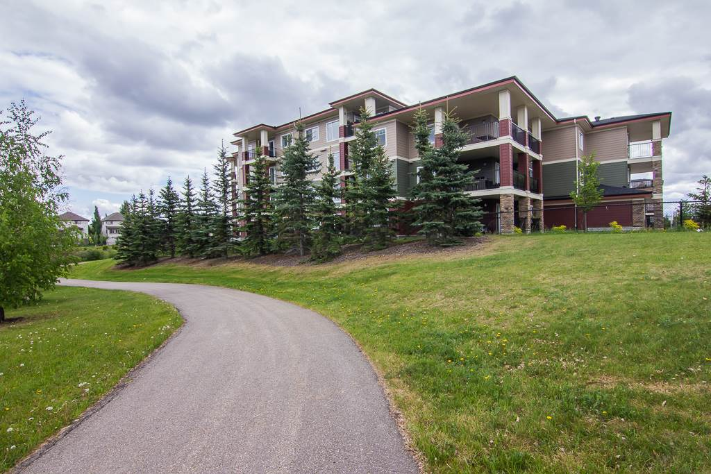 MLS® listing #E4161537 for sale