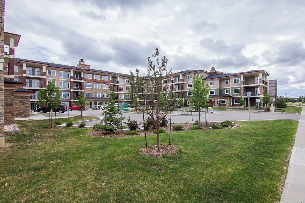 MLS® listing #E4161538 for sale