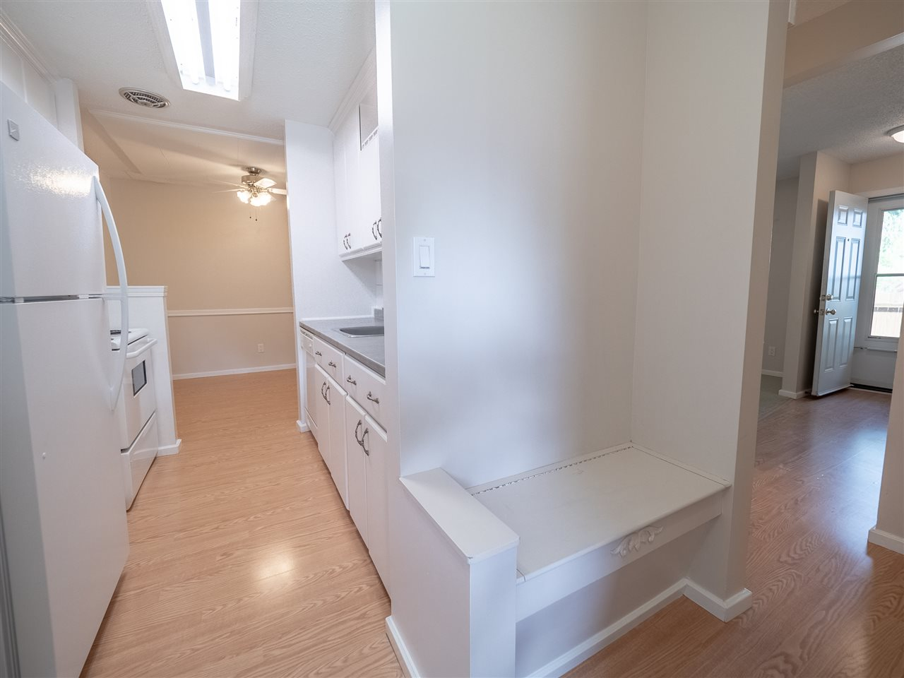 MLS® listing #E4161557 for sale located at 107 Belmead Gardens