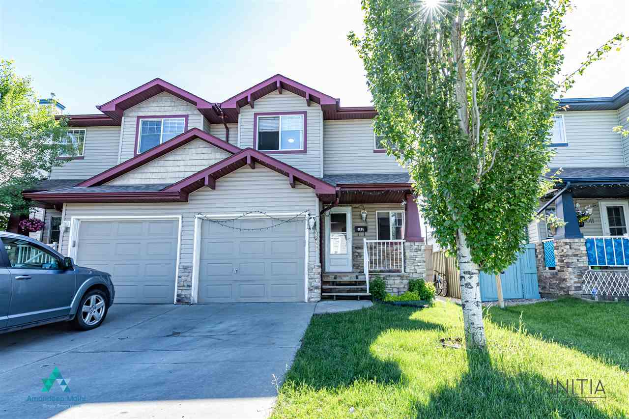 MLS® listing #E4161731 for sale located at 9009 SCOTT Crescent