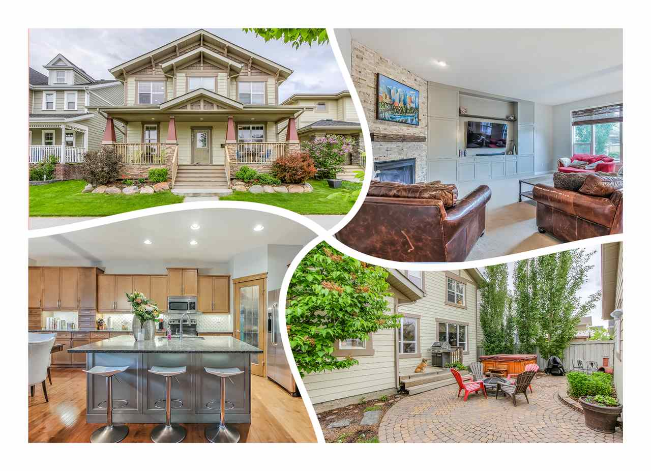 MLS® listing #E4161825 for sale located at 349 GRIESBACH_SCHOOL Road
