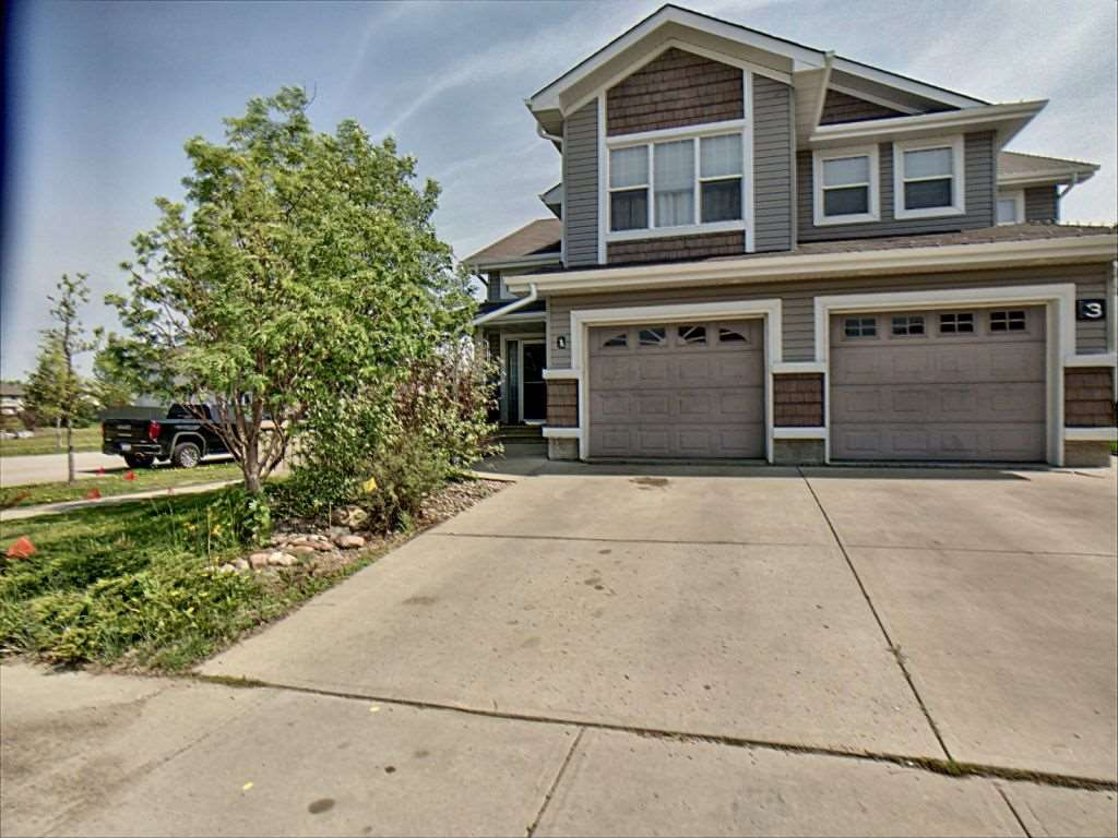 MLS® listing #E4161850 for sale located at 1 Catalina Court