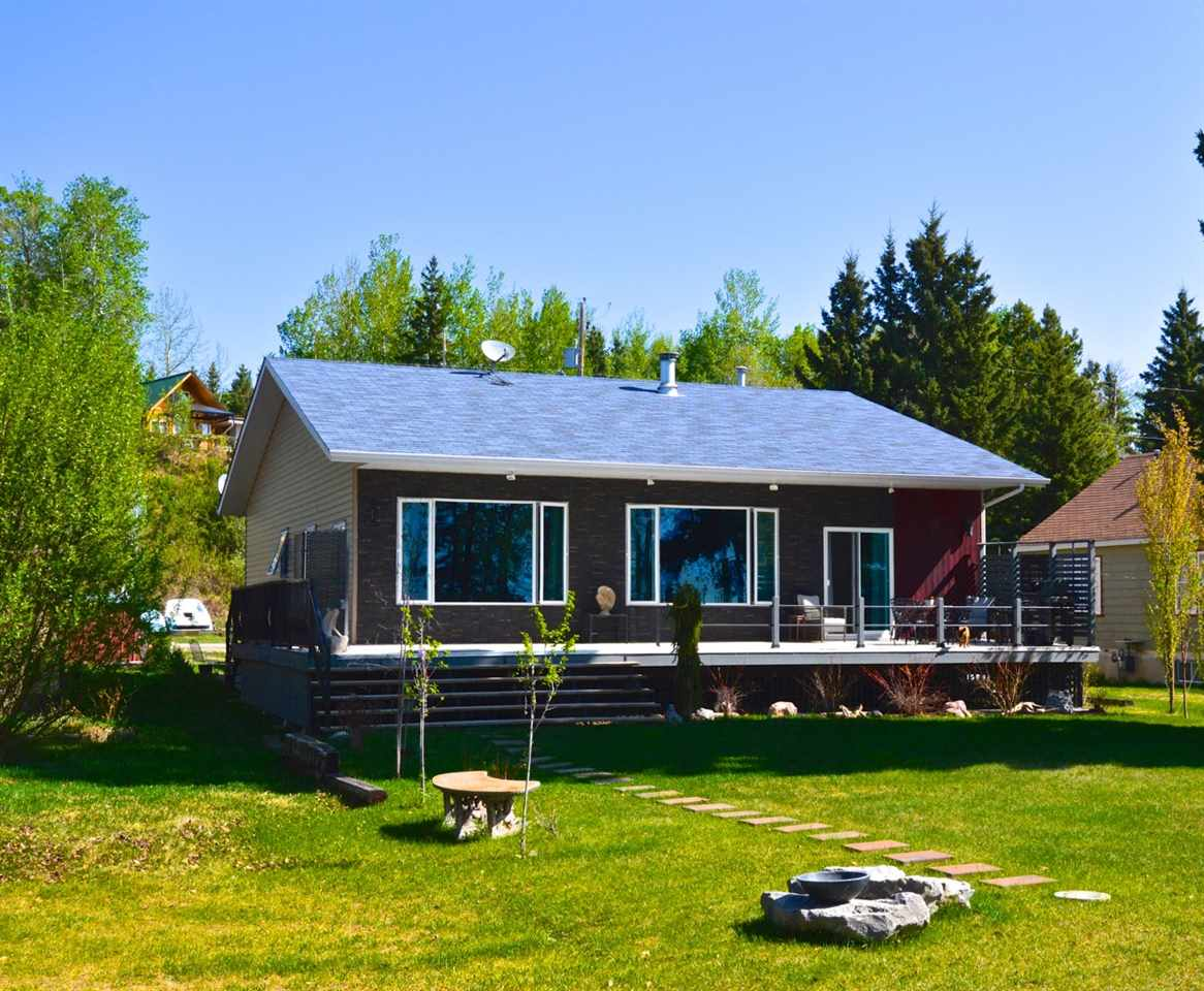MLS® listing #E4161882 for sale located at 198 Oscar Wikstom Drive