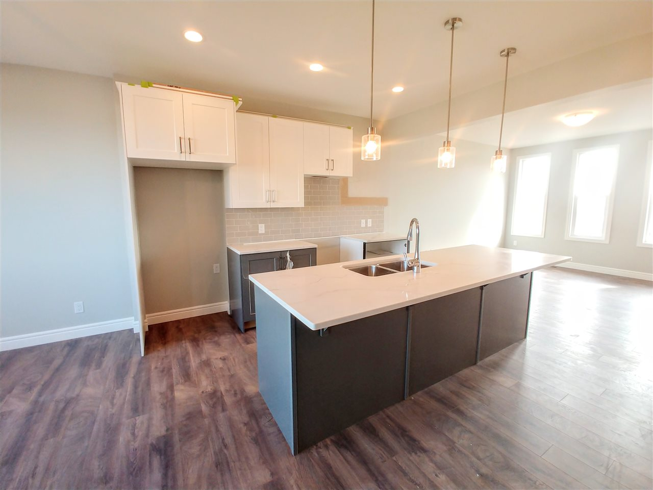 MLS® listing #E4161941 for sale located at 4660 175 Avenue