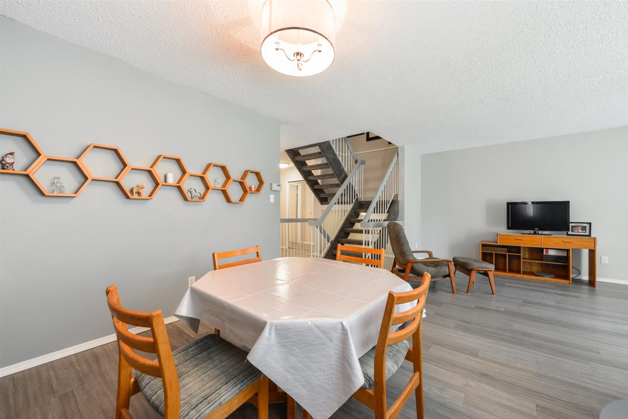 MLS® listing #E4162155 for sale located at 6018 174 Street