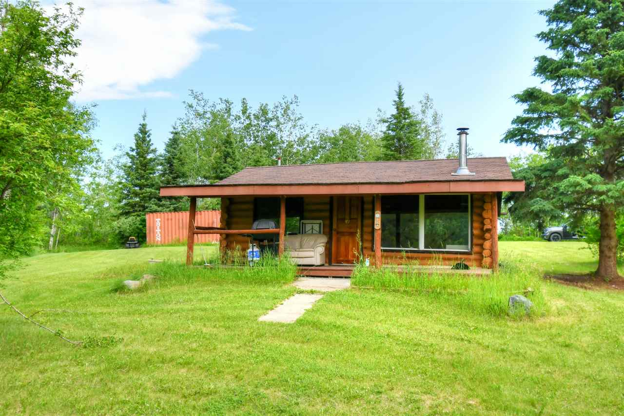 MLS® listing #E4162369 for sale