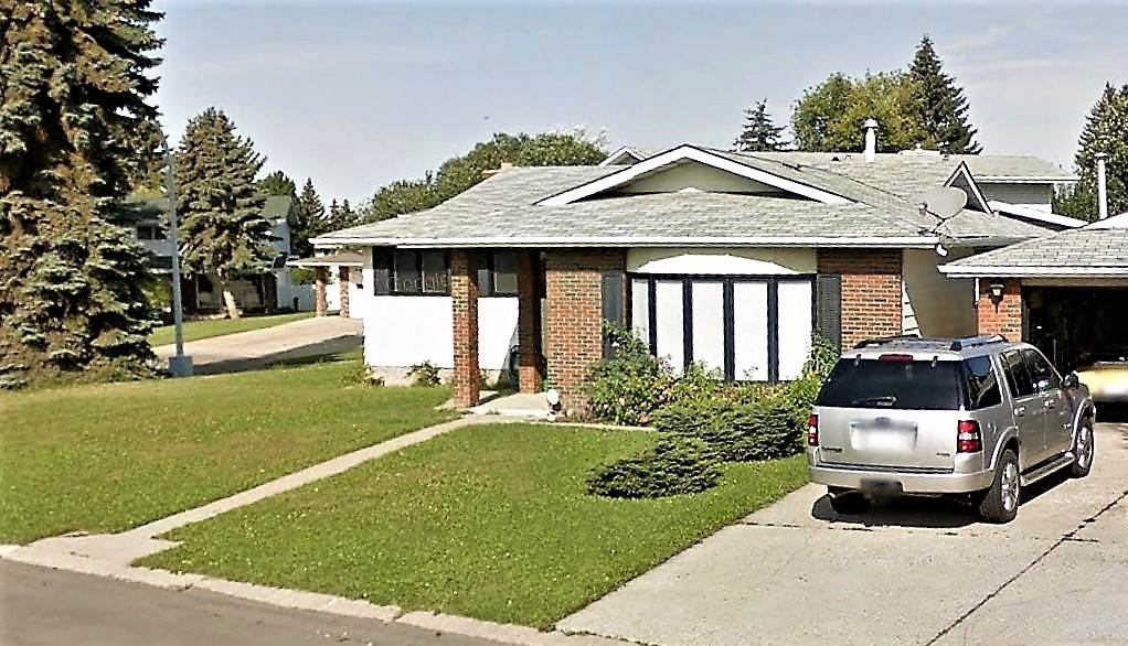 MLS® listing #E4162603 for sale located at 7912 43A Avenue