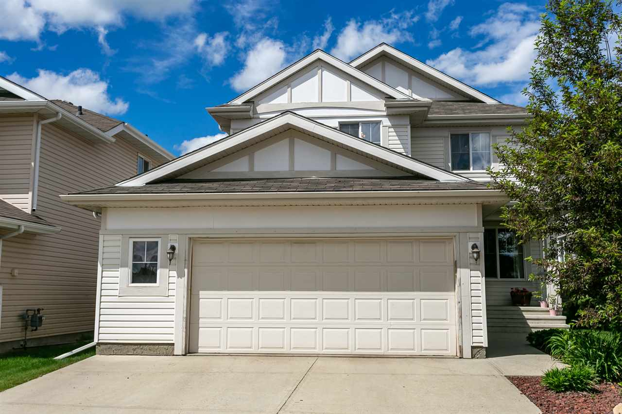 MLS® listing #E4162646 for sale located at 9520 103 Avenue