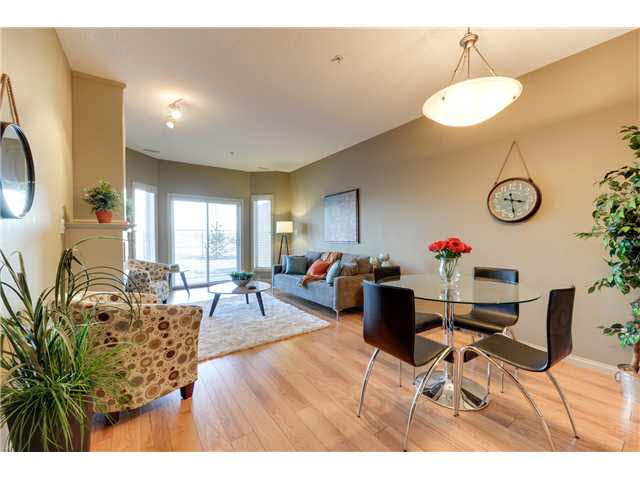 MLS® listing #E4162660 for sale located at 112 4312 139 Avenue