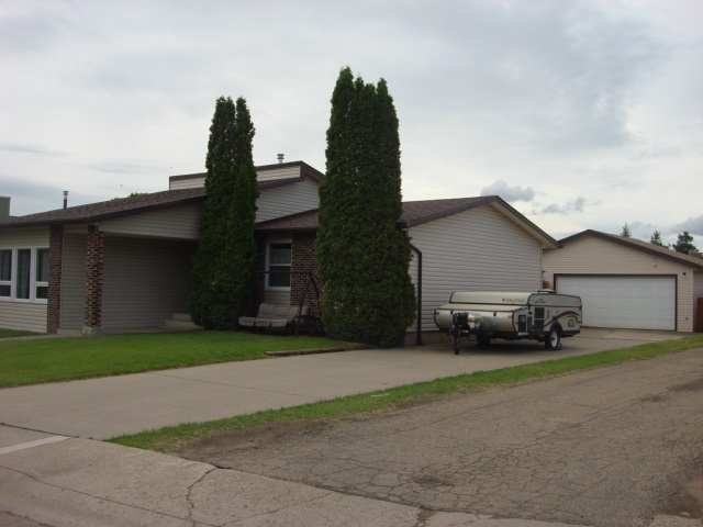 MLS® listing #E4162677 for sale located at 2211 130 Avenue