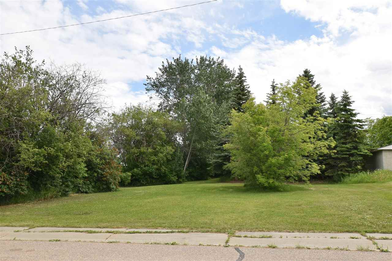 MLS® listing #E4163039 for sale located at 4907 3rd Street