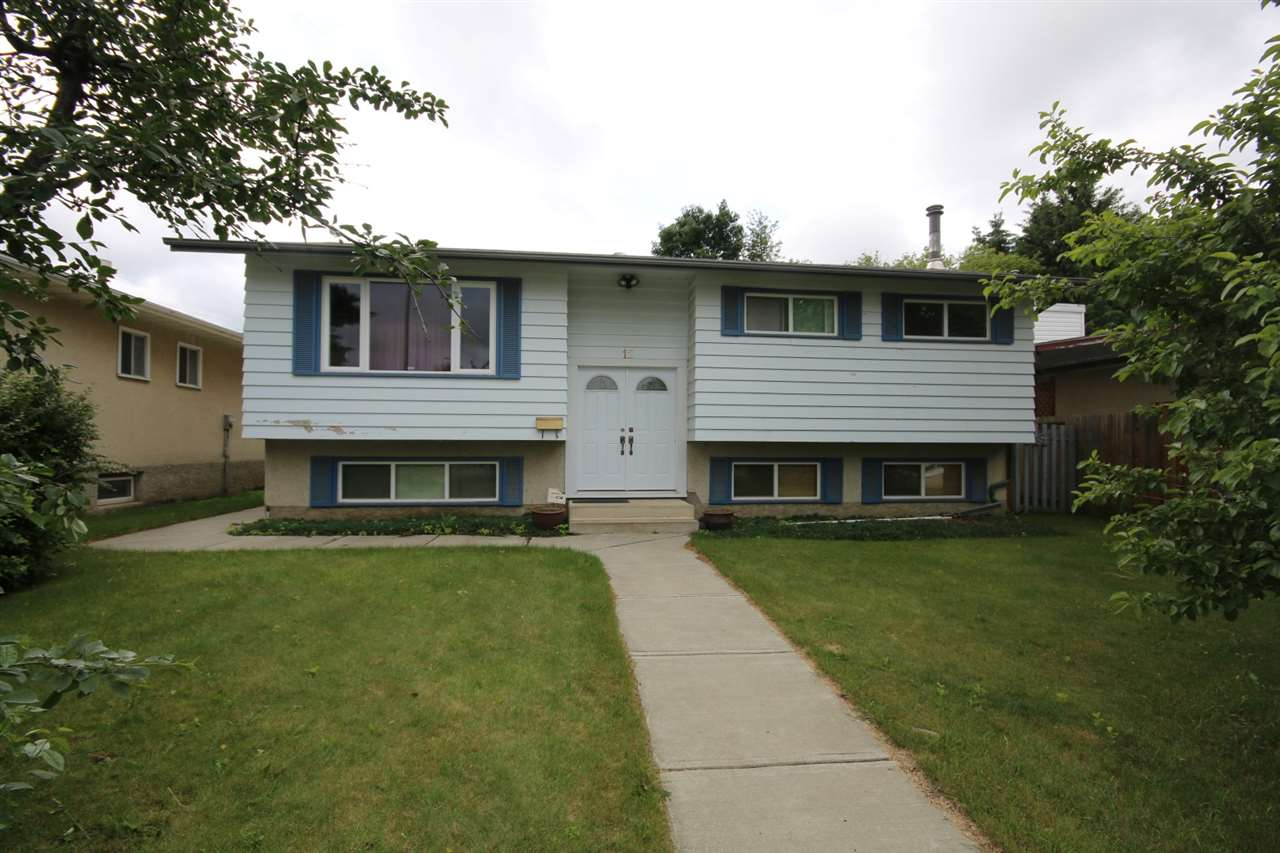 MLS® listing #E4163057 for sale located at 12 Arlington Street