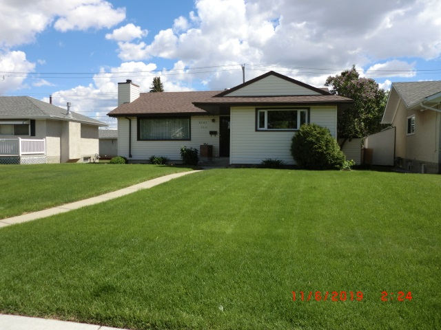 MLS® listing #E4163065 for sale located at 7007 76 Street