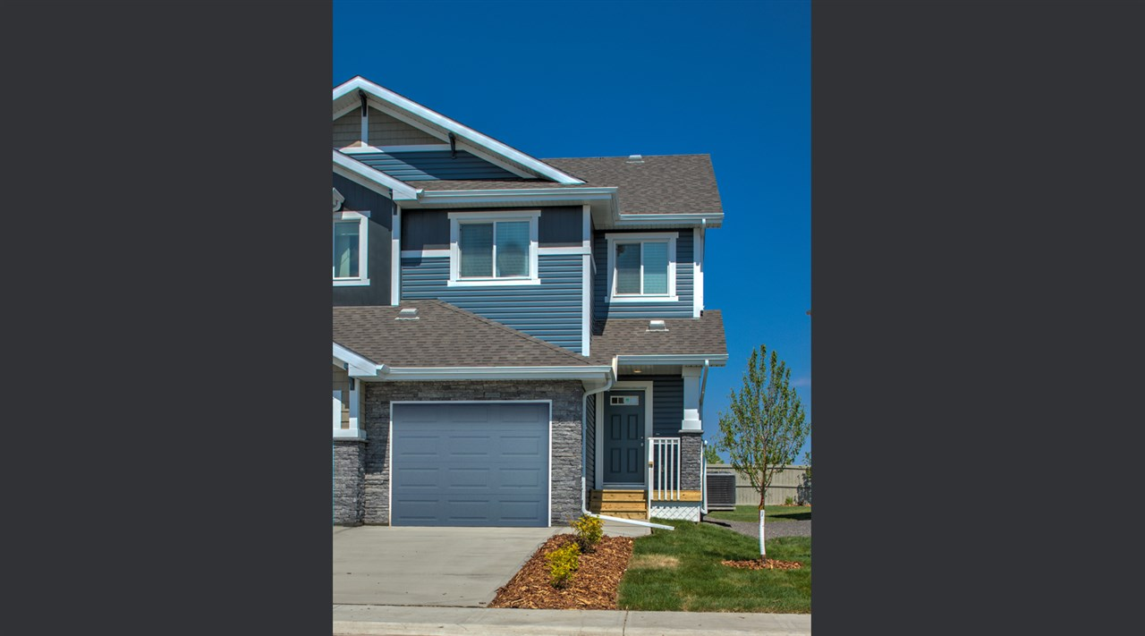 MLS® listing #E4163146 for sale located at 967 EBBERS Crescent