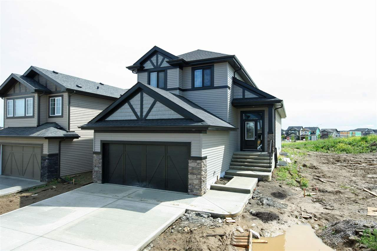 MLS® listing #E4163147 for sale