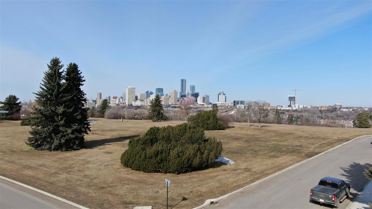 MLS® listing #E4163328 for sale located at 8803 Strathern Drive